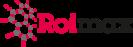 roimaxweb.com