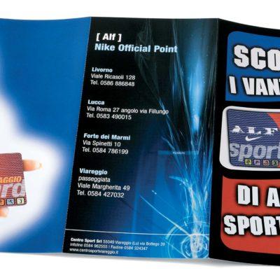 alf sportcard 05