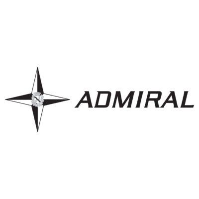 Admiral marchio