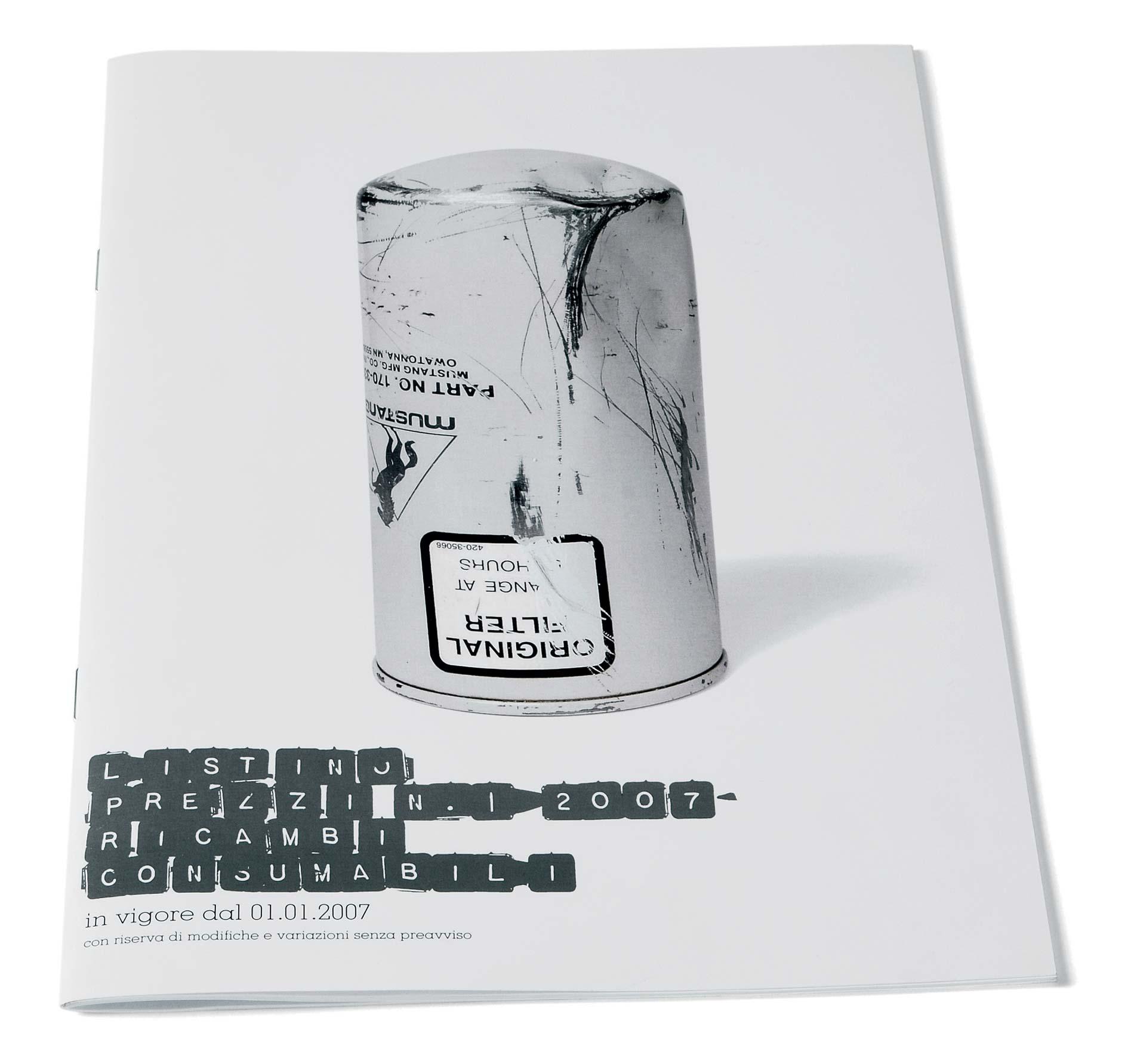 Ihimer | Cataloghi prodotto